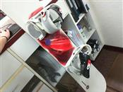 153cm ROSSIGNOL DIVA BOARD WITH SYNCRO BINDINGS